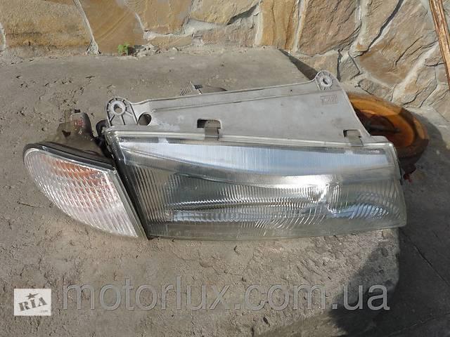 продам Фара Дэу Нексия N100 передняя левая правая бу в Харькове
