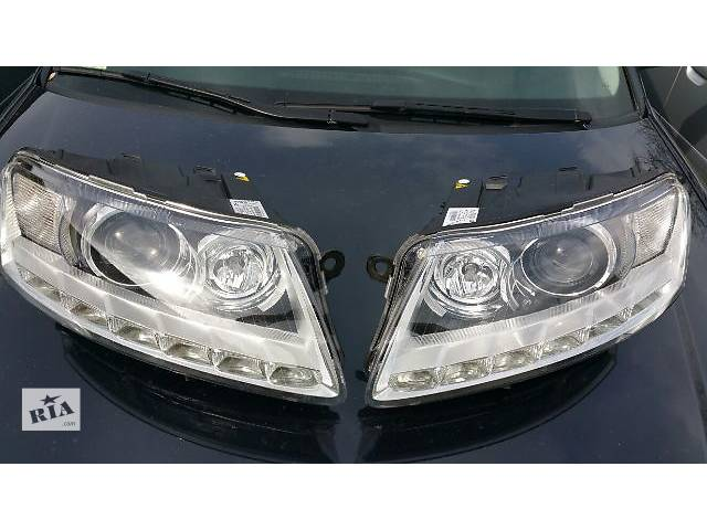 продам Фара для легкового авто Audi A6 Allroad бу в Костополе