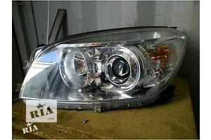 б/у Фары Toyota Rav 4