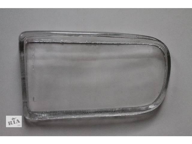 стекло противотуманной фары bmw e39