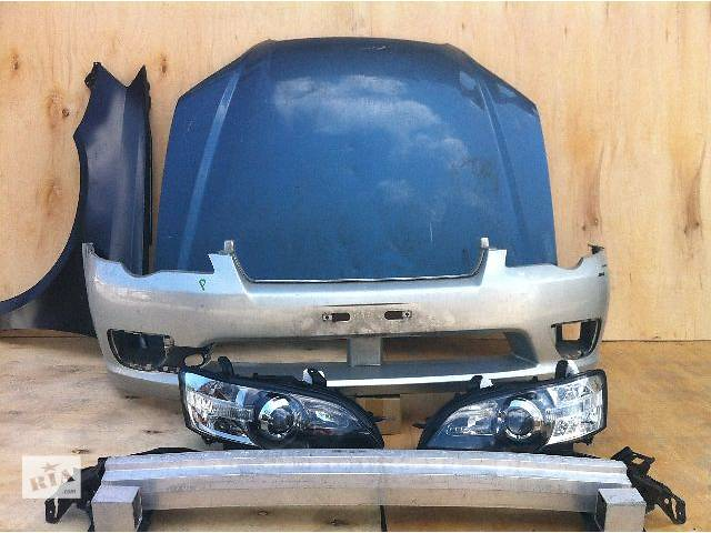 Фара Subaru Legacy 2003-2006- объявление о продаже  в Києві