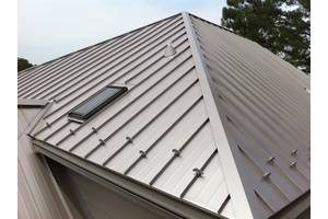 Фарбування дахів Ужгород, Покраска крыши Ужгород