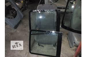 б/у Стекла в кузов Fiat Doblo