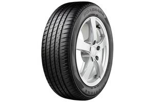 Firestone Roadhawk 185/65 R15 88H