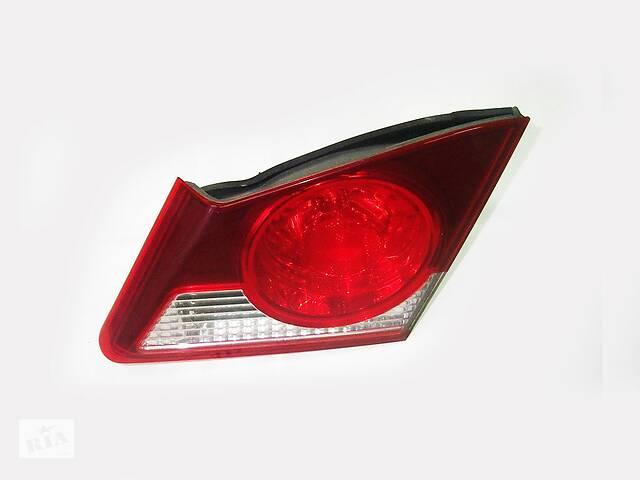 продам Фонарь правый внутренний до рест Honda Civic 4D (FD) 2006-2011 34151SNBG01 (1809) бу в Киеве
