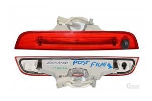 б/у Фонари стоп Ford Fusion