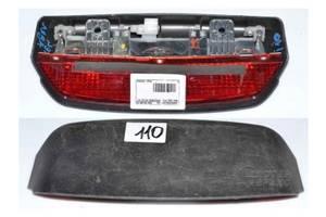 б/у Фонари стоп Hyundai i10