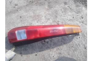 Фонарь стоп задний левый Honda CR-V II 2001-2006г.в. Дефект