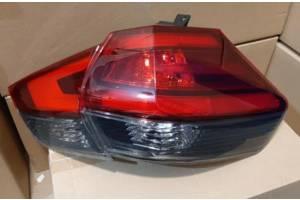 Фонарь задний для Nissan Rogue 2013-2019