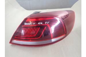 б/в ліхтарі задні Volkswagen CC