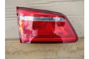 б/в ліхтарі задні Volkswagen Golf Sportsvan