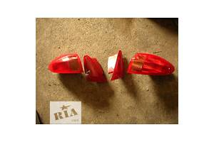 б/у Фонари задние Alfa Romeo 147
