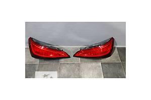 б/у Фонари задние Audi Q5