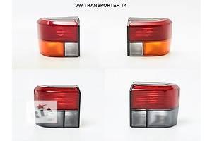 Новые Фонари задние Volkswagen T4 (Transporter)