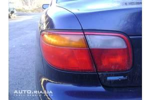 Фонари задние Mazda Xedos 9