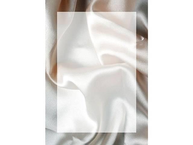продам Фоновая  бумага Galeria Papieru 100 гр, уп/50 Jedwab (7390108) бу в Киеве