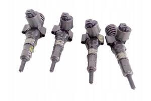 Инжектор DODGE CALIBER 2. 0CRD 0414720404 Под заказ 2-4дн