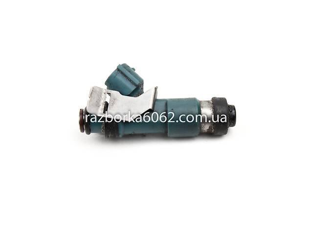 продам Форсунка электр 2.0 CVT Subaru Impreza (GJ/GP) 11-17 16611AA800 (28162) бу в Киеве