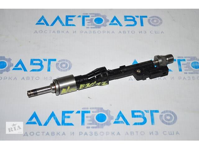 Форсунка (распылитель) BMW X5 E70 07-13 N55 13-64-7-597-870 разборка Алето Авто запчасти  БМВ Х5- объявление о продаже  в Киеве
