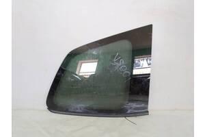 форточка задней двери правой Subaru Forester `14-16 , 61012SG101