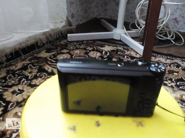 фотоапорат  в отличном состоянии- объявление о продаже  в Одессе