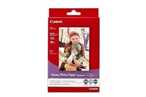 Фотобумага CANON Photo Paper Glossy GP-501, 100л. (0775B003)