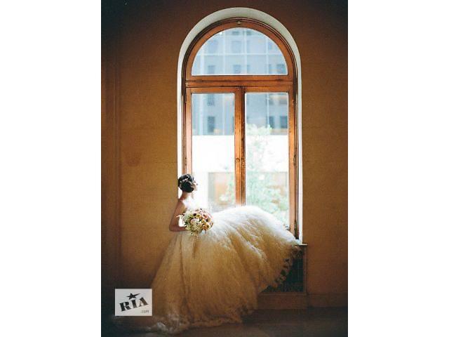 бу Фотограф на свадьбу, свадебный фотограф, свадебная фотосъемка в Львове