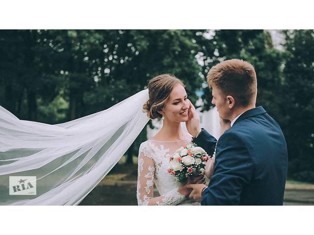купить бу Фотограф фотозйомка весільний фотограф TT-Studio відеооператор відеозйомка весільна відеозйомка  в Украине