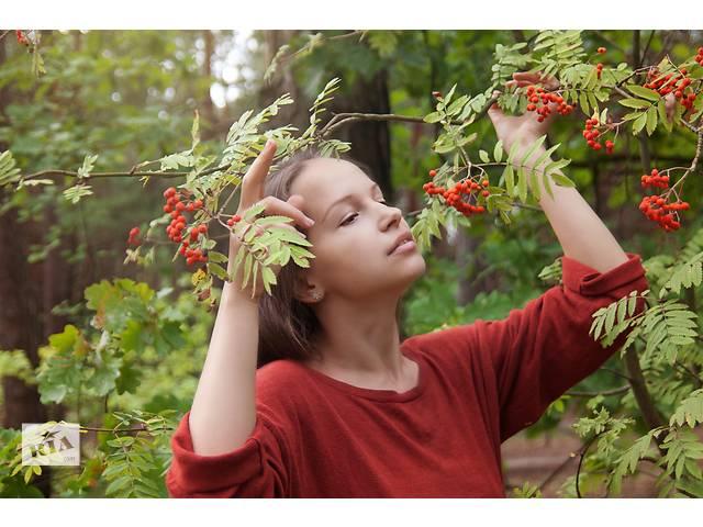 Фотосъемка- объявление о продаже  в Днепропетровской области