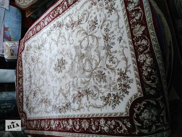 Belgium Carpet Ковер Balta Kirman 55003-612- объявление о продаже  в Василькове