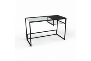 Новые Компьютерные столы