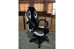 Нові Комп'ютерні стільці