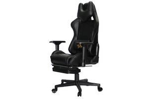 Нові Крісла для офісу
