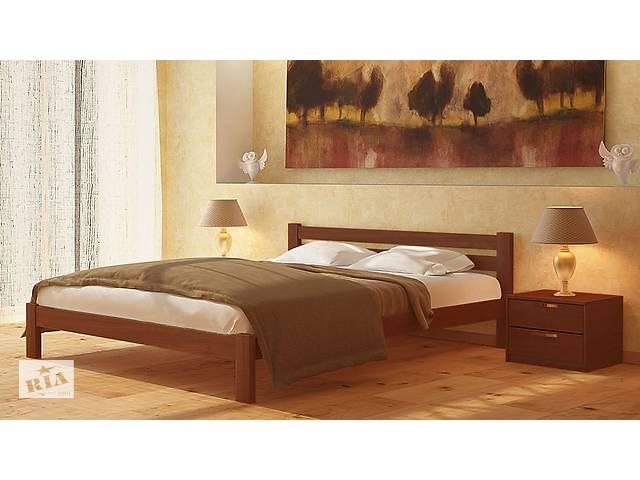 бу Кровать Эстелла в Киеве