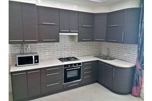 меблі для кухні вінниця купити або продам меблі для кухні кухонні