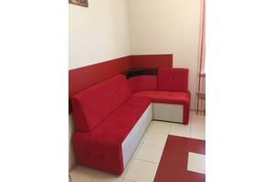 Нові Кухонні дивани