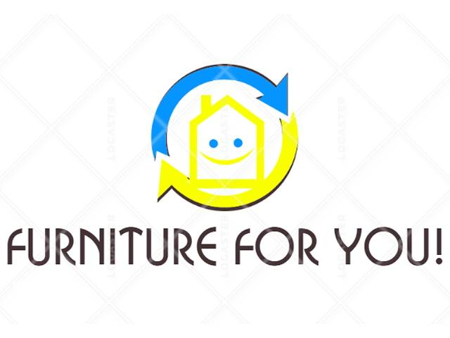 продам Мебель для детской комнаты. бу в Харькове