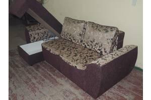 Нові Меблі для вітальні