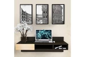 Нові Комп'ютерні столи
