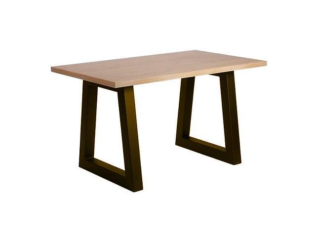 бу Обеденный стол в стиле LOFT (Table - 328) в Киеве