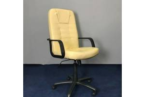 Новые Компьютерные стулья