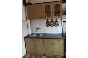 б/в Меблі для кухні