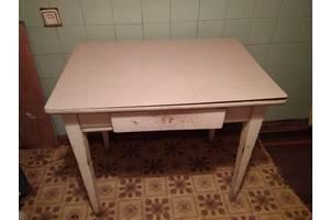 б/в Одіні столи