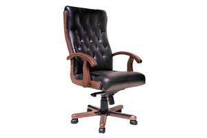 Нові Крісла для вітальні