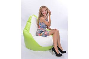 Новые Кресла-мешки