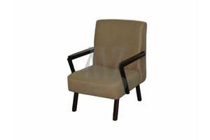 Крісла для вітальні