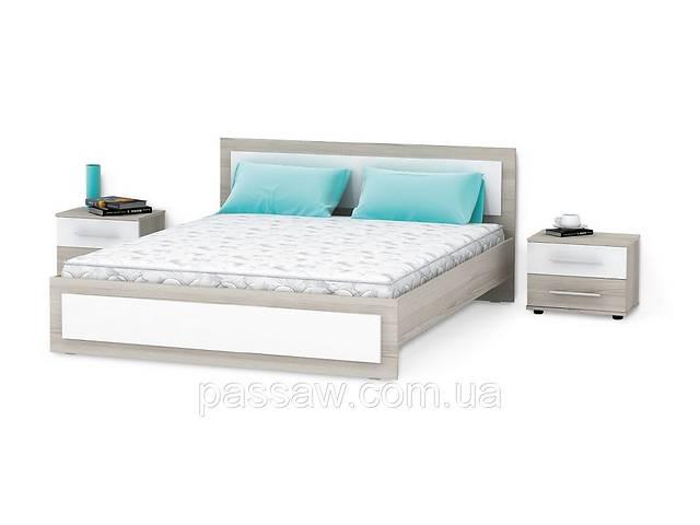 продам Спальня Anita (Анита) Комплект 3 бу в Николаеве
