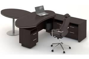 Нові Меблі для керівника