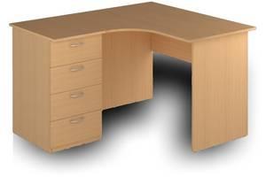 Новые Офисная мебель
