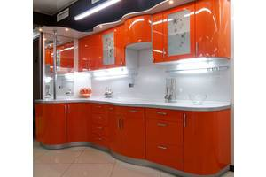 кухня під замовлення вінниця купити або продам кухню під